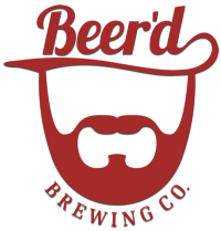 Beer'd Brewing Co. LLC