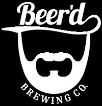 Beer'd Brewing Co. LLC